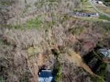 Lot 3 Claremont Drive - Photo 9