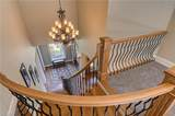520 Belmeade Way Trail - Photo 15