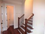 3003 Wynnewood Drive - Photo 12