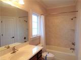 3003 Wynnewood Drive - Photo 22