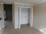 160 Shallowford Reserve Drive - Photo 10
