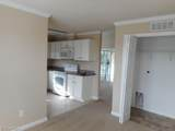 160 Shallowford Reserve Drive - Photo 11