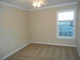 160 Shallowford Reserve Drive - Photo 22