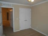160 Shallowford Reserve Drive - Photo 23