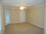 160 Shallowford Reserve Drive - Photo 24