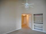 160 Shallowford Reserve Drive - Photo 3