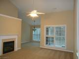160 Shallowford Reserve Drive - Photo 5