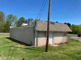 7586 Nc Highway 770 - Photo 2