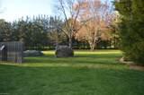 400 Vista Circle - Photo 4