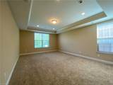1810 Griffins Knoll Court - Photo 11