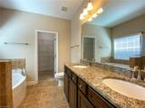 1810 Griffins Knoll Court - Photo 13