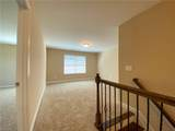 1810 Griffins Knoll Court - Photo 16