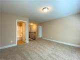 1810 Griffins Knoll Court - Photo 17