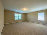 1810 Griffins Knoll Court - Photo 21