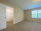 1810 Griffins Knoll Court - Photo 23