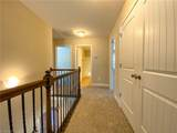 1810 Griffins Knoll Court - Photo 24