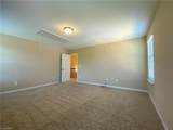 1810 Griffins Knoll Court - Photo 26