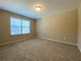 1810 Griffins Knoll Court - Photo 28