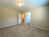 1810 Griffins Knoll Court - Photo 29
