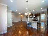 1810 Griffins Knoll Court - Photo 7