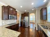 1810 Griffins Knoll Court - Photo 8