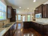 1810 Griffins Knoll Court - Photo 9