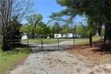 136 Cline Farm Road - Photo 1