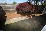 814 Guilford College Road - Photo 2