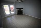 814 Guilford College Road - Photo 3