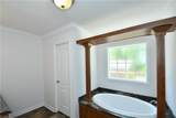 9795 Ellis Road - Photo 10
