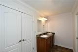 9795 Ellis Road - Photo 11