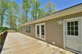 9795 Ellis Road - Photo 12