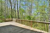 9795 Ellis Road - Photo 13
