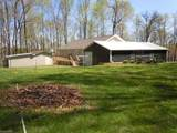9795 Ellis Road - Photo 14