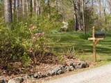 9795 Ellis Road - Photo 20