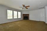 9795 Ellis Road - Photo 3