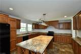 9795 Ellis Road - Photo 4