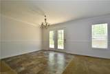 9795 Ellis Road - Photo 5