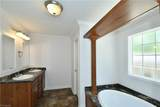 9795 Ellis Road - Photo 9