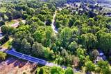 0 Majolica Road - Photo 4