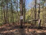 188 Deer Run - Photo 2