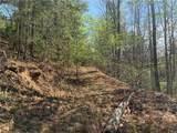 188 Deer Run - Photo 5