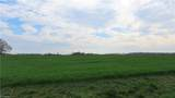 2031 Chimney Field Road - Photo 1