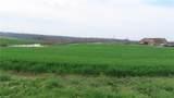 2030 Chimney Field Road - Photo 1