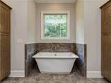 3414 Owls Roost Road - Photo 20