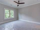 3414 Owls Roost Road - Photo 22