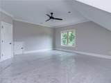3414 Owls Roost Road - Photo 24