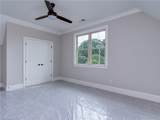 3414 Owls Roost Road - Photo 25