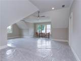3414 Owls Roost Road - Photo 26
