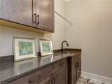 3414 Owls Roost Road - Photo 27